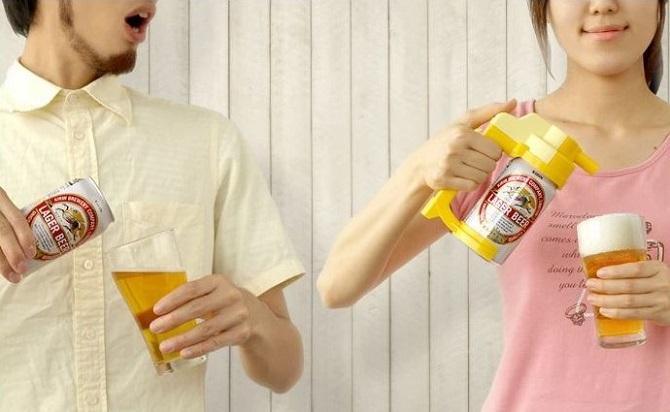 ビールアワー